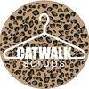 catwalkscraps